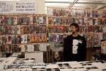Comic-Con-MTL-8542