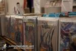 Comic-Con-MTL-8550