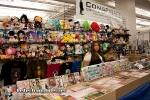 Comic-Con-MTL-8571
