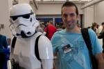 Comic-Con-MTL-8578