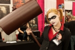 Comic-Con-MTL-8586