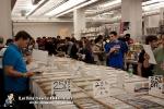 Comic-Con-MTL-8598