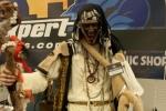 Comic-Con-MTL-8628
