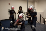 Comic-Con-MTL-8662