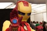 Comic-Con-MTL-8669