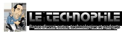 Le Technophile