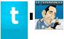 Abonnés Twitter