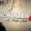 Test – Uncharted 4 : A Thief's End… un jeu plus grand que nature!
