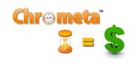 Chrometa : retrouvez le temps perdu!
