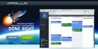 ApolloHQ : Suivez vos projets de près… même en étant loin!