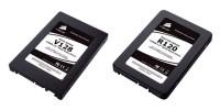 Lecteurs SSD Nova et Reactor de Corsair