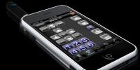 L'évolution des télécommandes