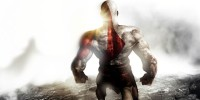 PS3 – God of War Path to Olympus