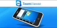 Contrôlez votre PC via votre iPhone/iPod Touch!