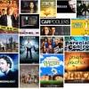Hulu, iPad et du contenu télé pas cher…