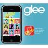 Glee – Chantons dans l'allégresse!