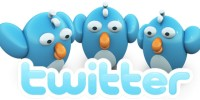Twitter : une introduction