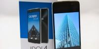 Test – Alcatel IDOL 4: impressionnant pour le prix!