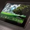 [Test] Tablette Asus Eee Pad Transformer : un Netbook à écran tactile!