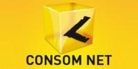 [Test] Clients Vidéotron, voici une App pour mieux consommer!