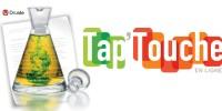 Antidote et Tap'Touche: la combinaison parfaite!