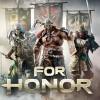 For Honor offre une dernière bêta ouverte avant sa sortie