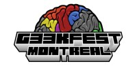 Le Festival Geek de Montréal : c'est aussi pour vous!