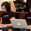 HackMTL : une compétition amicale, mais sérieuse