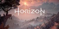 Horizon Zero Dawn sur PS4 : un chef d'œuvre narratif