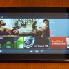 Mésaventures avec la Kindle Fire d'Amazon