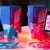 [Test] Nokia Lumia 800