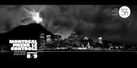 SIJM 2010 : Le Sommet International du Jeu de Montréal