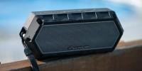 Mon test du haut-parleur sans fil Soundcast VG1