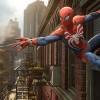 Les 7 jeux PS4 que j'attends avec impatience – E3 2017