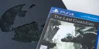 Test du jeu The Last Guardian sur PS4