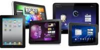 Le « Guide des tablettes électroniques 2011 » – 2e partie – Les tablettes à venir