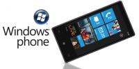 Windows Phone 7 semble très prometteur!