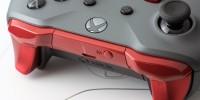 Xbox Design Lab – Un contrôleur personnalisé, ça vaut le coût?