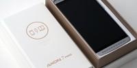 L'Axon 7 Mini de ZTE en offre beaucoup pour le prix
