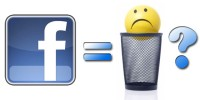Facebook, c'est pour les amis