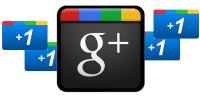 Google+ : quel en est l'intérêt ?
