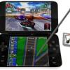 Nintendo annonce la 3DS!