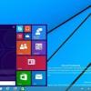 Windows 9 / Threshold : tout ce qu'on sait jusqu'à maintenant