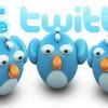 Twitter : Le langage des initiés