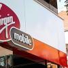 Virgin Mobile ouvre un magasin phare à Montréal