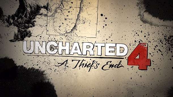 Uncharted 4: A Thief's End™_20160502233908