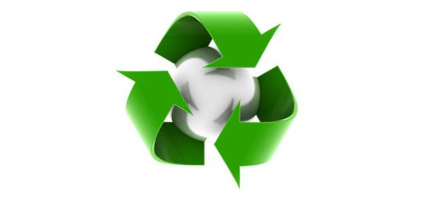 gadgets recyclage recycler réparer réutiliser pièces