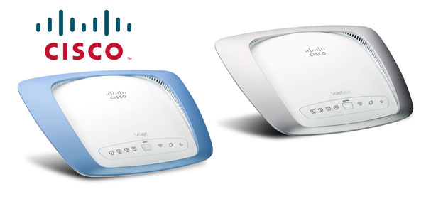 Cisco, Valet, Valet Plus, router, routeur, wireless, hotspot, point d'accès, borne