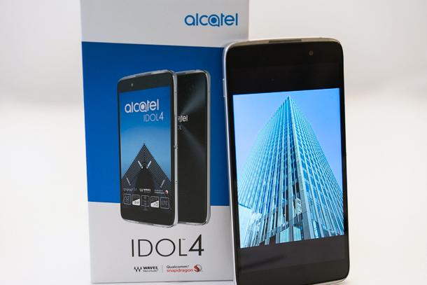 alcatelidol4-00331