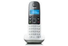 Bell Téléphonie Fibe